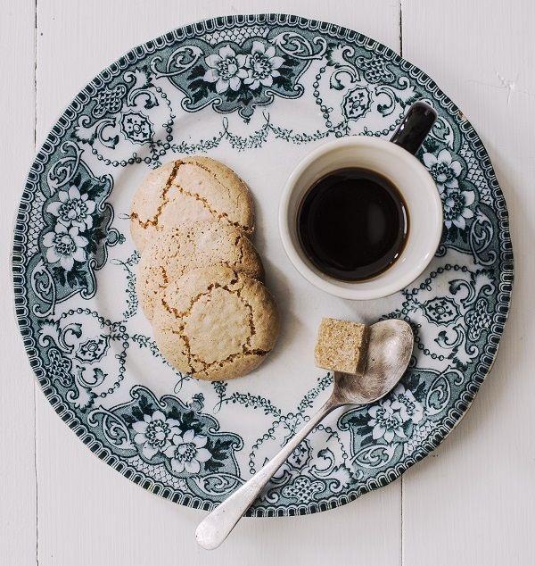 In het nieuwe kookboek De Zilveren Lepel Kookschool Dolc staan meer dan 75 recepten voor heerlijke Italiaanse taarten, cakes, koekjes en andere zoetigheid.