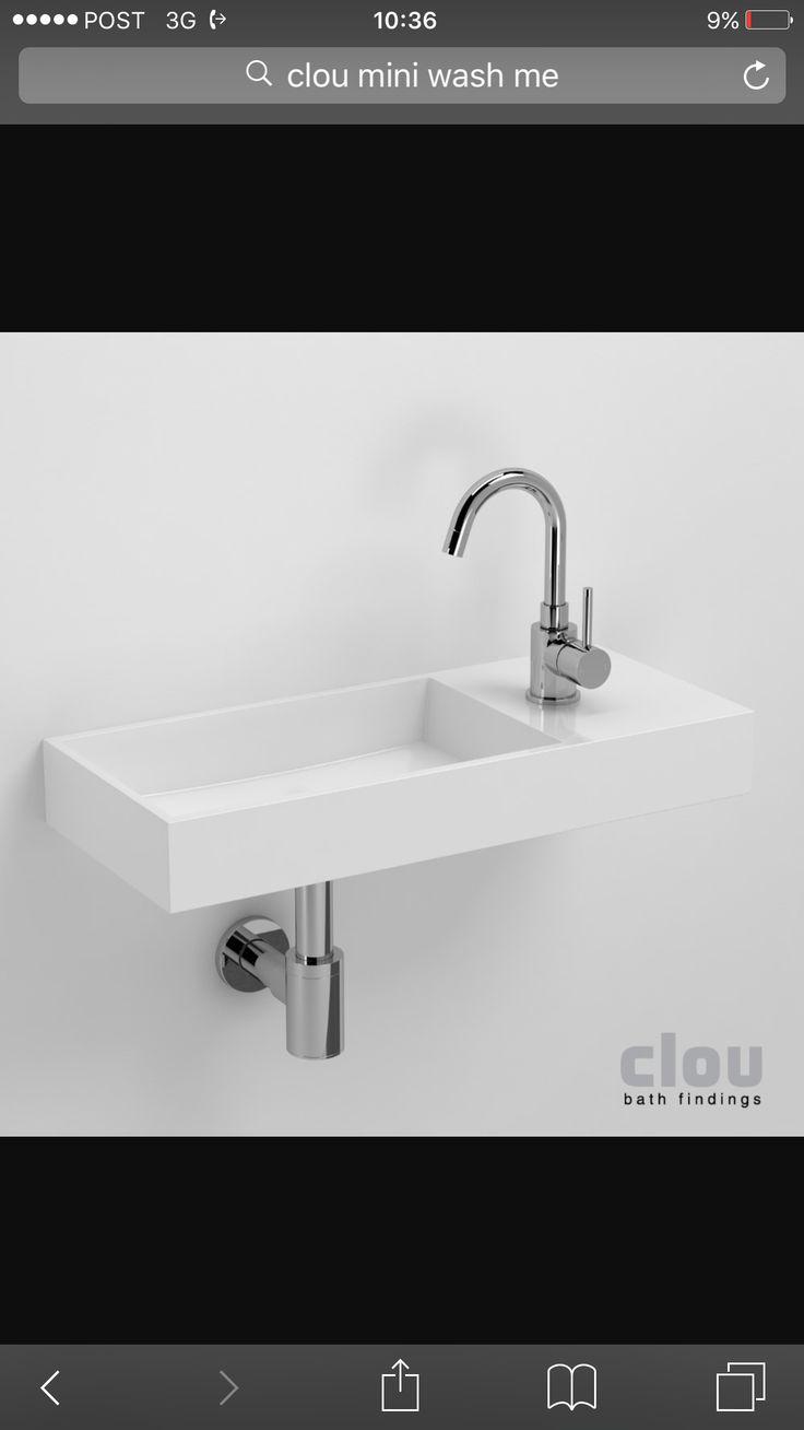 Tes, Bathroom, Bath Room, Bathrooms, Powder Room, Bathing, Bath, Bath Tub