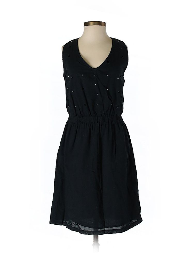Check it out—Gap Outlet Casual Dress for $11.99 at thredUP!