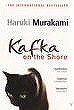 Kafka On The Shore (Vintage Classic) | Haruki Murakami