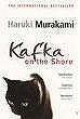 Kafka On The Shore (Vintage Classic) | Haruki Murakami