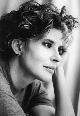Fanny Marguerite Judith Ardant (born 22 March 1949) is a French actress.