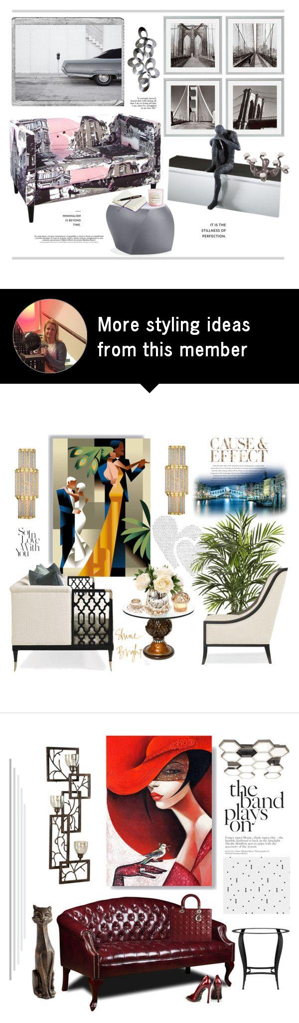 93 best salas images on pinterest