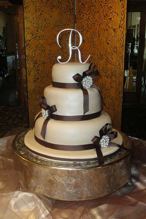 wedding cake cleveland 17 best images about cakes i made on cleveland 22207