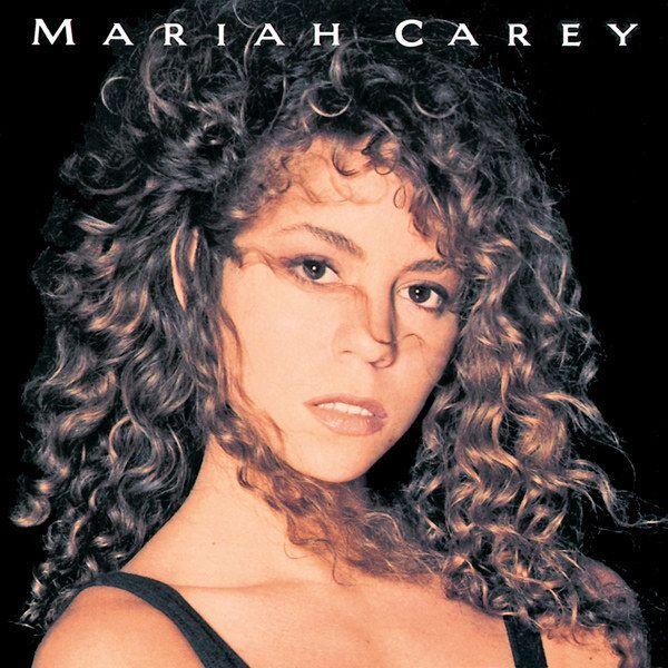 From Mariah Carey (1990): | 25 Criminally Underrated Mariah Carey Songs