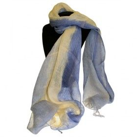 Wholesale Blues Combo Scarves - HipAngels.com #hip_angels #Wholesale_Scarves Looking for Fashion casual Scarves? this scarf is unique in every way.   This scarf will create the fabulous outfit for your customers. Hip Angels have the best scarves wholesale in the marketing.  Take a look at our scarves wholesale range. Register your details, create your account with Hip Angels for full access to our Website.
