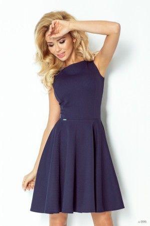 női ruha modell51448 SAF