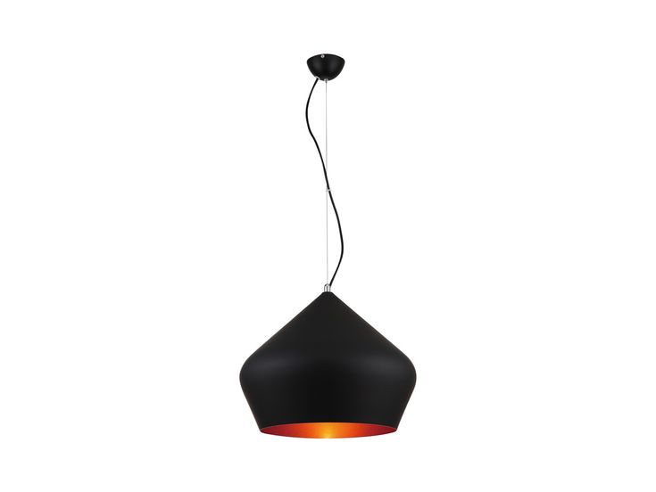 lampa wisząca Bello