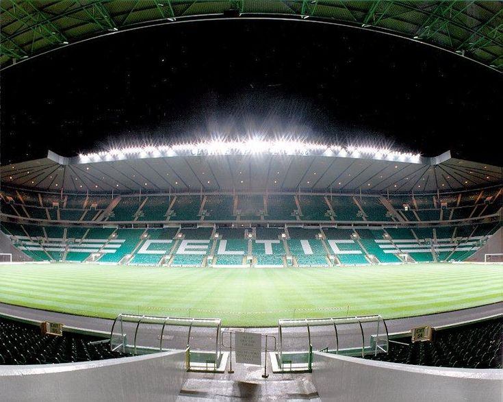 404 Best Images About Celtic Celtic That's The Team For Me