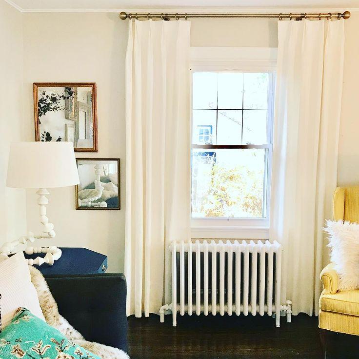 Custom Kitchen Curtains Ideas: Best 25+ Custom Window Treatments Ideas On Pinterest