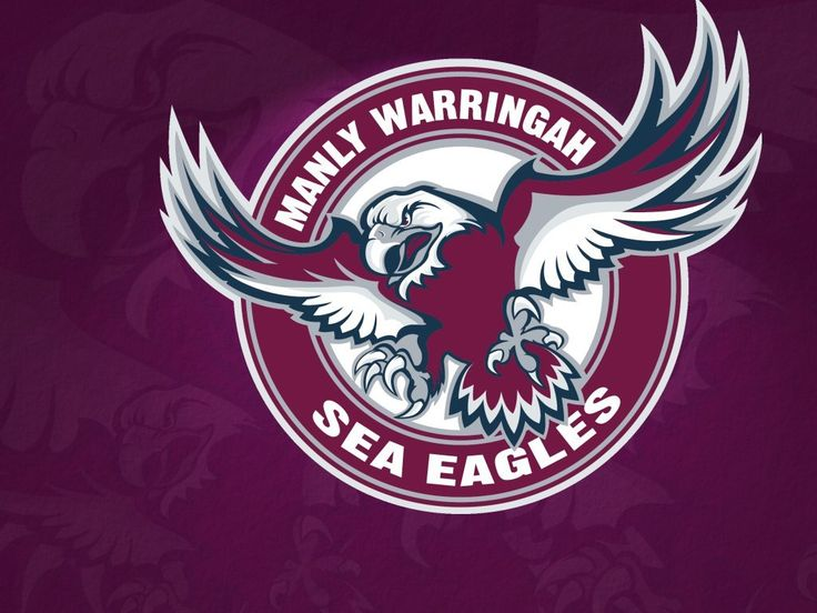 manly-sea-eagles-nrl-29425514-1024-768.jpg (1024×768)