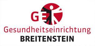 Der Gesundheitsdialog Diabetes - Gesundheitseinrichtung Breitenstein