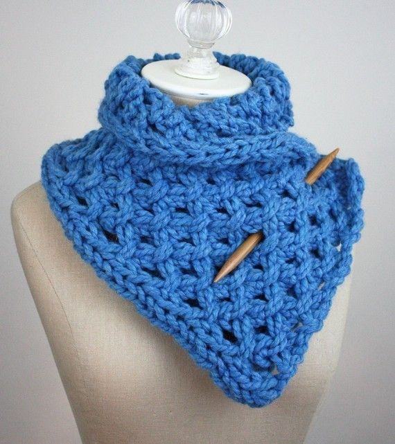 1000+ images about Knit - Neckwarmer on Pinterest
