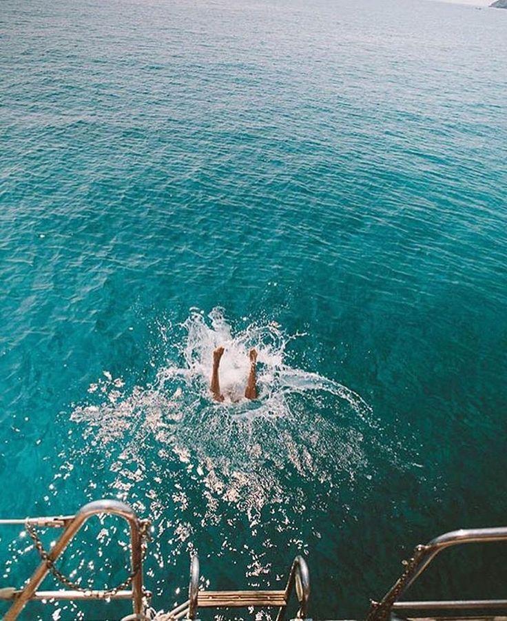 See Instagram photos and videos from Tigerlily Swimwear (@tigerlilyswimwear)