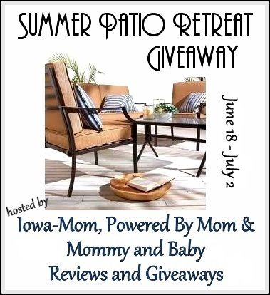 Enter to win this awesome patio Set!: Brentwood 4 Pieces, Rocks Chairs, 4 Pieces Outdoor, Outdoor Furniture, Patio Furniture, Outdoor Patio, Patio Sets, Strathwood Brentwood, Furniture Sets