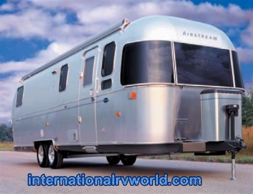 1000 Images About Rv World On Pinterest Rv For Sale