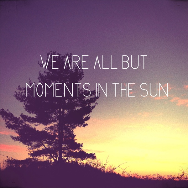 Sun Quotes: 1000+ Images About Sunsets Quotes On Pinterest