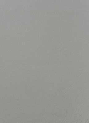 Venezia Marine Vinyl Fabric, Grey