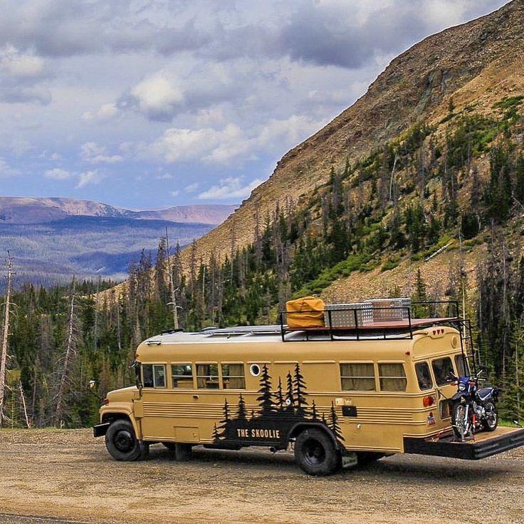 180 besten auto bilder auf pinterest camper caravan und for Wohnmobil innendesign