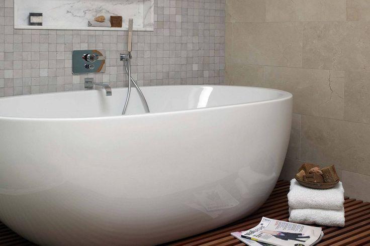Best bathroom colors for resale - 17 Best Images About Bathroom Design Ideas On Pinterest