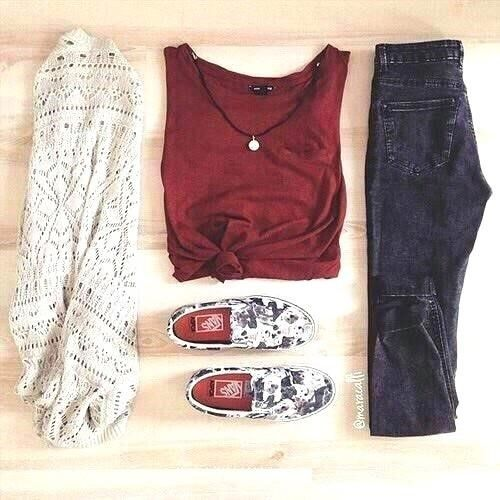✯ Find more skirt outfits, mens clothing and clothing for teens, bridal Wear and sneakers outfits. And more what are the makeup items, suede booties womens and wedding bands for women.