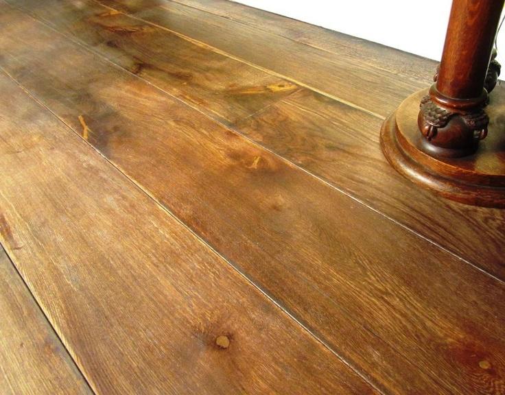 Rubio Monocoat Fumed Oak Flooring Pinterest News And