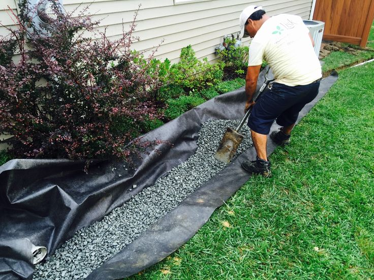 78 images about garden aquascaping rain on pinterest for Rainwater drain problems