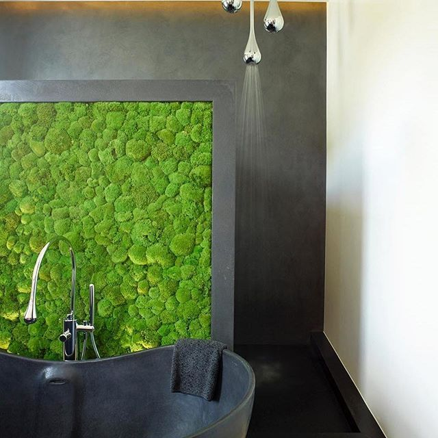 7108 Best Images About Big Bathroom Beauties! On Pinterest