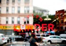 Kinfolk-Brooklyn Larder - City Guide-9