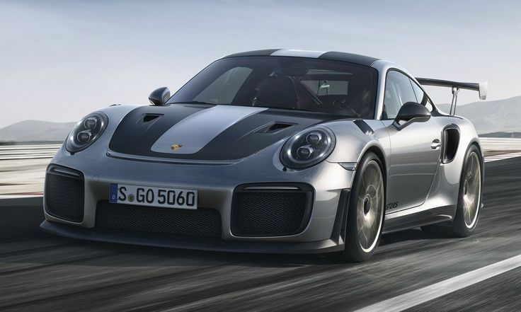 New 2018 Porsche 911 GT2 RS Is Glorious, Most Powerful 911 Ever http://www.autotribute.com/46744/new-2018-porsche-911-gt2-rs-most-powerful-911-ever/ #Porsche911 #Porsche #Supercar #Coupe #FastCars