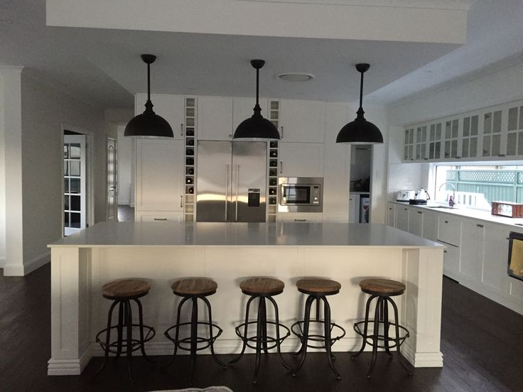 View topic - Metricon Henderson 42 • Home Renovation & Building Forum