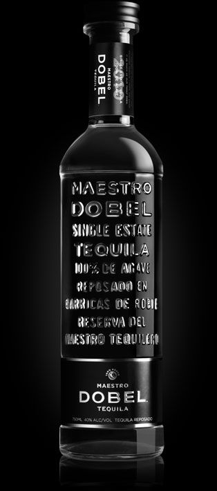 Maestro Dobel Tequila: The Tequila For Your Holiday Cocktails -- everyone needs a little Tequila in their holiday :) Fabgrandma.com is hostign an awesome giveaway! One winner who is 21 years old or older will win a Maestro Dobel Tequila Gift Box which includes a bottle of Maestro Dobel Tequila autographed by Perry Farrell and more!