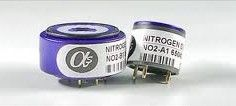 Guaranteed 100% NO2-A1 Nitrogen Dioxide Sensor free shipping