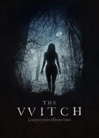 The Witch 2016 MULTi VF2 1080p BluRay x264 PopHD Anya Taylor Joy Ralph Ineson Kate Dickie    Free download at LESTOPFILMS.COM  Languages : English, French  DDL  No Pop-Up  No fake Download links  Safe for Work