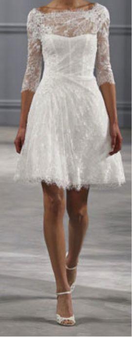 pin by sunny ff on fsoht dresses short wedding dress white