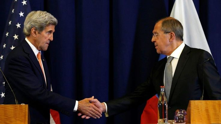 At least 45 killed in Syria after US-Russia agreement | Fox News - http://moonpixlar.pw/content/at-least-45-killed-in-syria-after-us-russia-agreement-fox-news/  Bloging for business ===>>> http://allsuper.info/