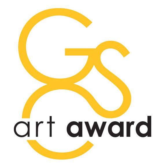 Grace Cossington Smith art award 2015.  Deadline 15 September 2015