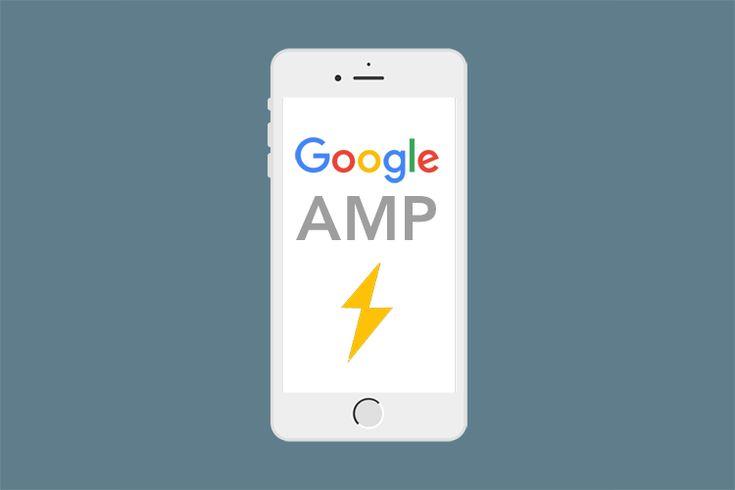 Google priorizará la indexación de la versión para móviles en su buscador Por Redaccion0
