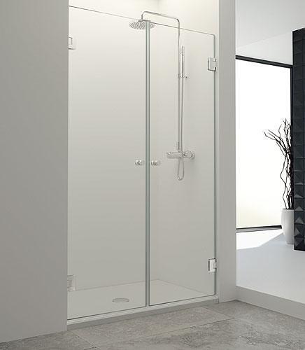 Profiltek modelo chloe ch 207 fabricaci n a medida 2 - Puertas correderas o abatibles ...