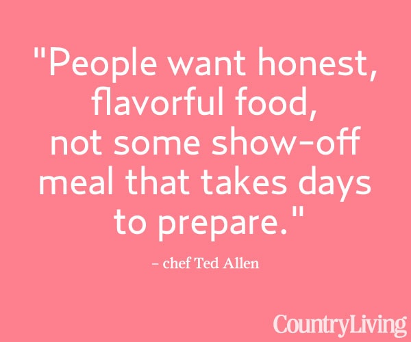 Steak Quotes Quotesgram: 41 Best Images About Food & Cooking Quotes On Pinterest