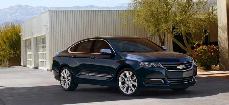 Chevy Impalas Com >> 2012 chevy impala graphics | chevrolet_impala | impalas | Pinterest | Chevrolet and Cars