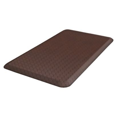 117 Best Images About Target Stuff On Pinterest Kitchen Mat Households And Stainless Steel