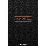 [SÓRAIVA] Livros digitais gratuitos - 250 títulos