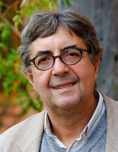 [FVEnergie] Forum de la Villette : Vers la fin des énergies fossiles ? #fvenergie  Thierry Salomon , Président de l'association Negawatt.