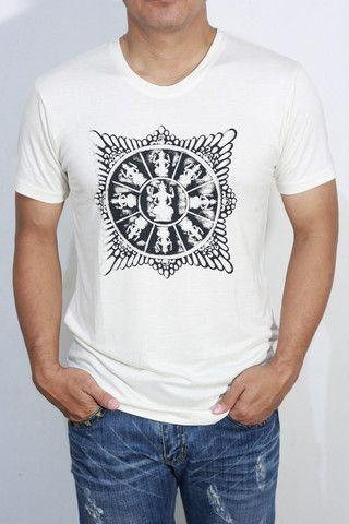 Black Surya Majapahit – Red White1945
