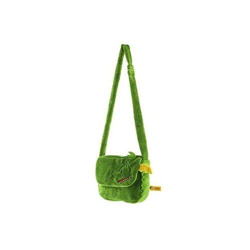 Steiff Tabaluga Bag EAN 024283