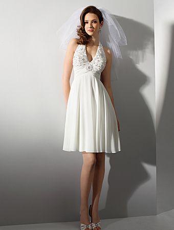 vestidos para matrimonio civil para ms informacin ingresa en http