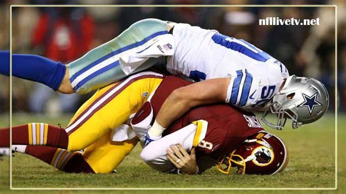 Washington Redskins vs Dallas Cowboys Live Stream Teams: Redskins vs Cowboys Time: 8:25 PM ET Week-13 Date: Thursday on 30 November 2017 Location: AT&T Stadium, Arlington TV: NAT Washington Redskins vs Dallas Cowboys Live Stream Watch NFL Live Streaming Online The Washington Redskins is an...