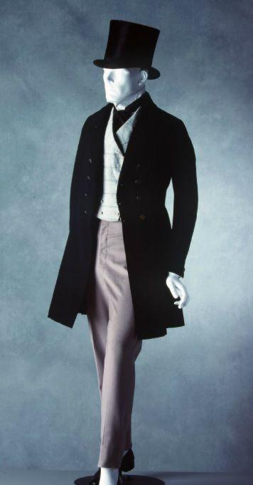 e567d08412fbbc07cf1abcac5cf073a1--victorian-mens-fashion-s-fashion.jpg