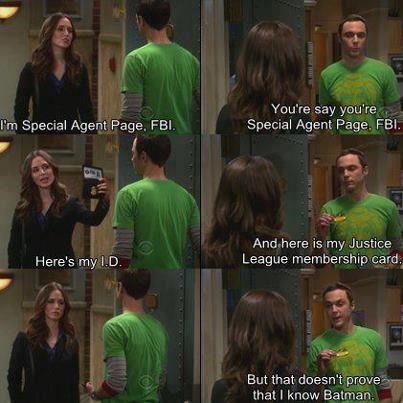 Big Bang Theory Funny | ... Cooper Meme Lol Funny Pictures The Big Bang Theory Flash wallpaper